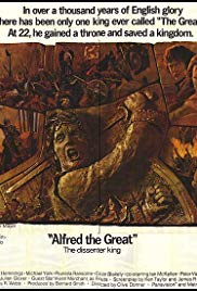 Watch Free Alfred the Great (1969)