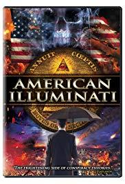 Watch Free American Illuminati (2017)