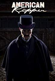 Watch Free American Ripper (2017)