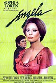 Watch Free Angela (1977)