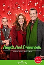 Watch Free Angels and Ornaments (2014)