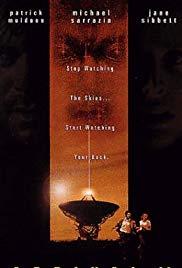 Watch Free Arrival II (1998)