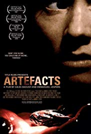 Watch Free Artifacts (2007)