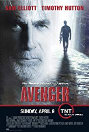 Watch Free Avenger (2006)