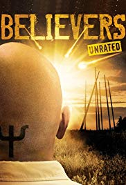 Watch Free Believers (2007)