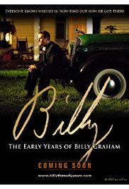 Watch Full Movie :Billy: The Early Years (2008)