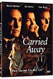 Watch Free Carried Away (1996)