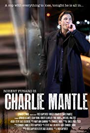 Watch Free Charlie Mantle (2014)