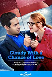 Watch Free Cloudy with a Chance of Love (2015)