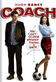Watch Free Coach (2010)