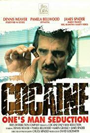 Watch Free Cocaine: One Mans Seduction (1983)