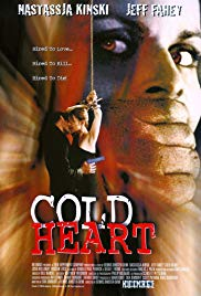 Watch Free Cold Heart (2001)