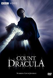 Watch Free Count Dracula (1977)