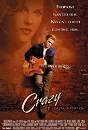 Watch Full Movie :Crazy (2008)