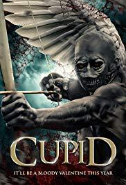 Watch Free Cupid (2020)