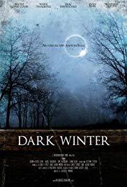 Watch Free Dark Winter (2018)