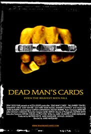 Watch Free Dead Mans Cards (2006)