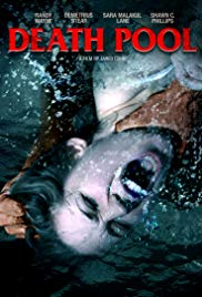 Watch Free Death Pool (2017)