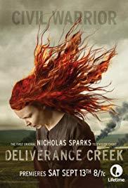 Watch Free Deliverance Creek (2014)