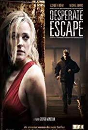 Watch Free Desperate Escape (2009)