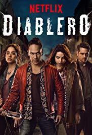 Watch Free Diablero (2018 )