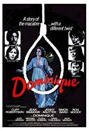 Watch Free Dominique (1979)