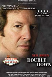Watch Free Double Down (2005)