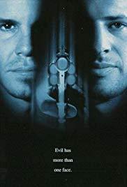 Watch Free Double Take (1997)