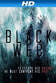 Watch Free Black Web (2012)