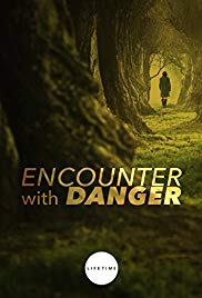 Watch Free Encounter with Danger (2009)