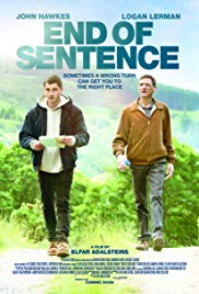 Watch Free End of Sentence (2019)