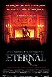 Watch Free Eternal (2004)