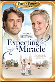Watch Free Expecting a Miracle (2009)