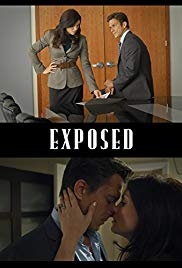 Watch Free Exposed (2011)