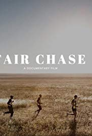 Watch Free Fair Chase (2014)