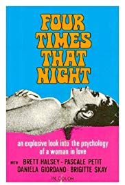 Watch Free Four Times that Night (1971)