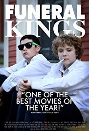 Watch Free Funeral Kings (2012)
