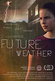 Watch Free Future Weather (2012)