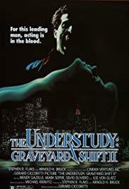 Watch Free Graveyard Shift II (1988)