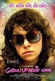 Watch Free Grown Up Movie Star (2009)