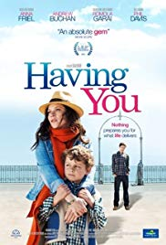 Watch Free Having You (2013)