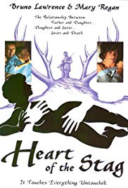 Watch Free Heart of the Stag (1984)