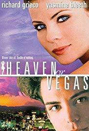 Watch Free Heaven or Vegas (1998)