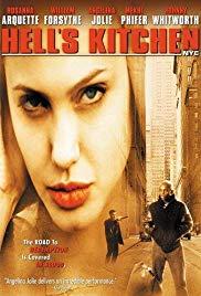 Watch Free Hells Kitchen (1998)