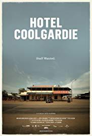 Watch Free Hotel Coolgardie (2016)