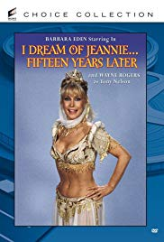 Watch Free I Dream of Jeannie... Fifteen Years Later (1985)