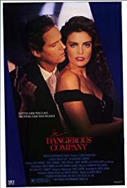 Watch Free In Dangerous Company (1988)