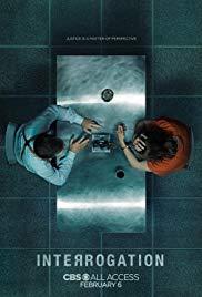 Watch Free Interrogation (2020 )