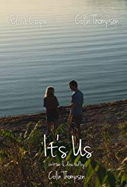 Watch Free Its Us (2016)