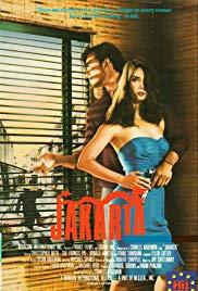 Watch Free Jakarta (1988)